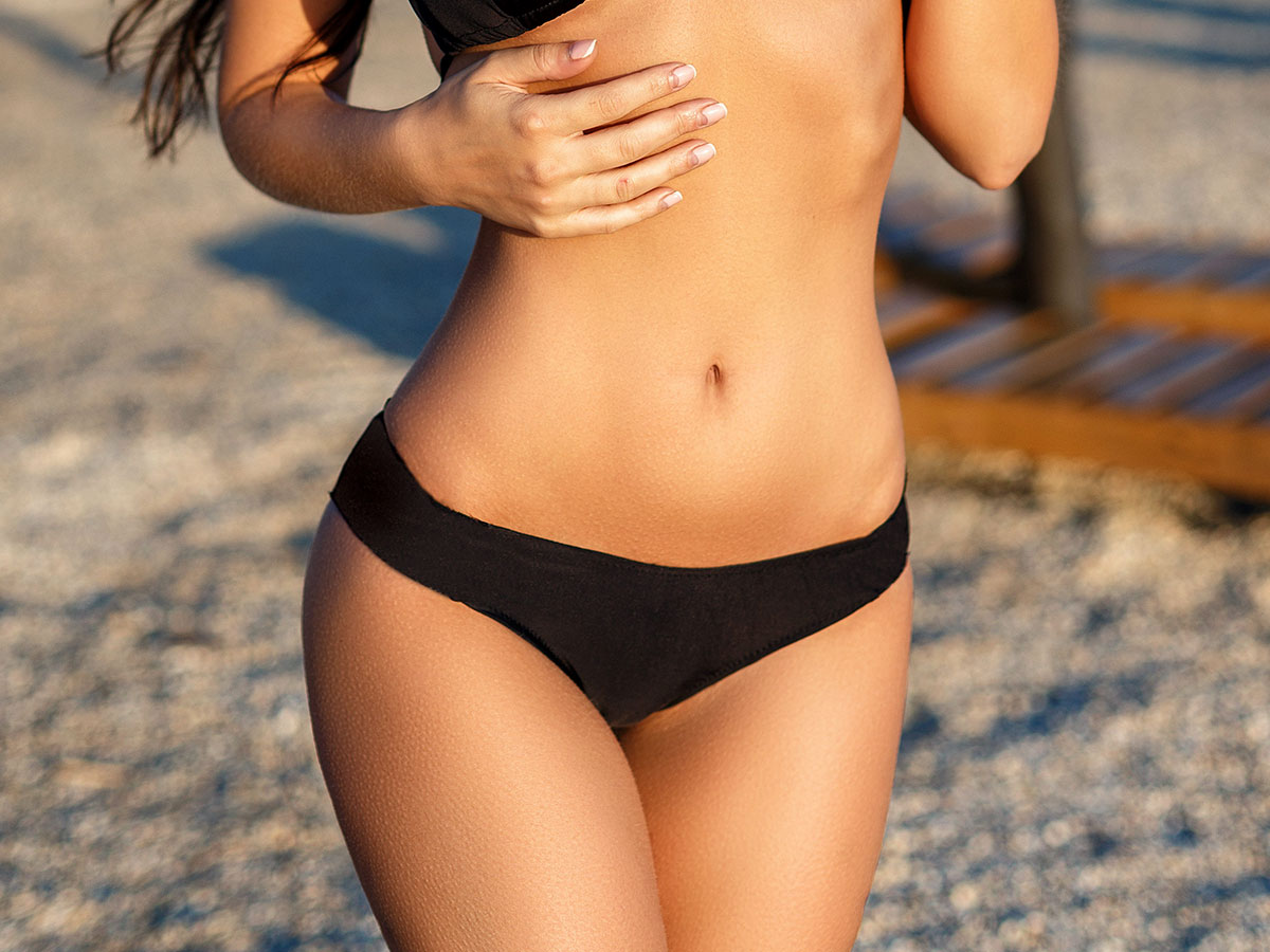 Tummy Tuck New Orleans