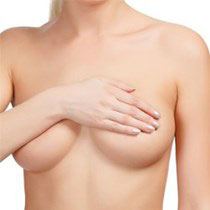 Breast Lift with Implants New Orleans